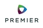 Premier-logo-4-color-vertical-high-resolution