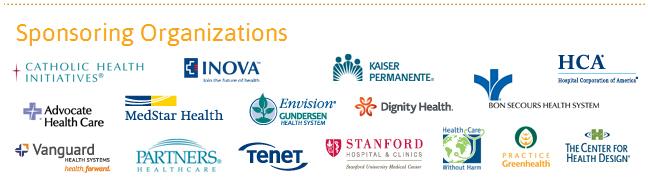 sponsoring-organizations