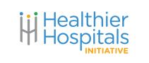 hhi_logo